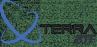 TERRA BTF Bâtiment - Terrassement - Fondation - Particuliers et Professionnels